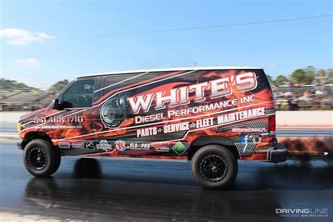 florida truck fest drivingline