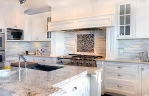 Bianco Romano Granite With White Cabinets Bianco Romano Granite