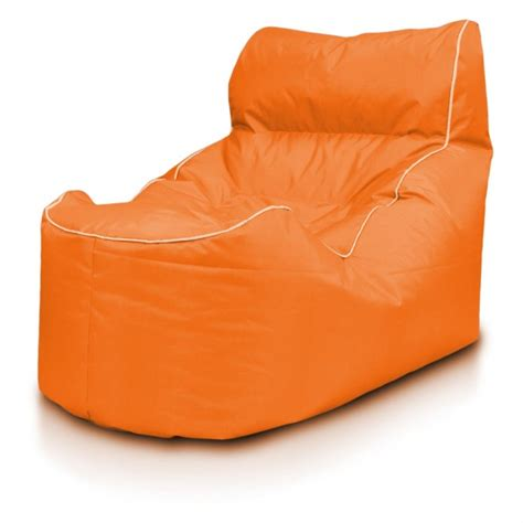 boat bean bags boat style large bean bag chair