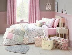 next girls bedroom curtains 1000 images about perdie s room on pinterest butterfly