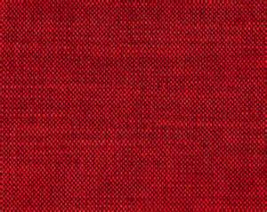 Bright Upholstery Fabric Popular Items For Lipstick Red Fabric On Etsy