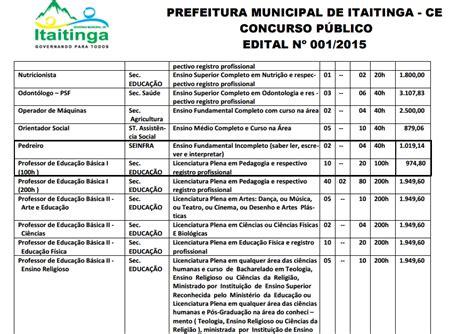 salario de um pedagogo 2016 umirim not 237 cias pedreiro tem sal 225 rio maior do que