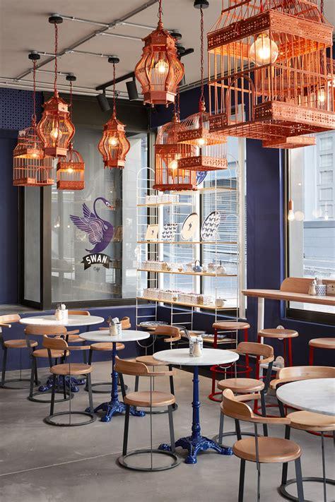 interior design interiors haldane martin iconic design interior design portfolio