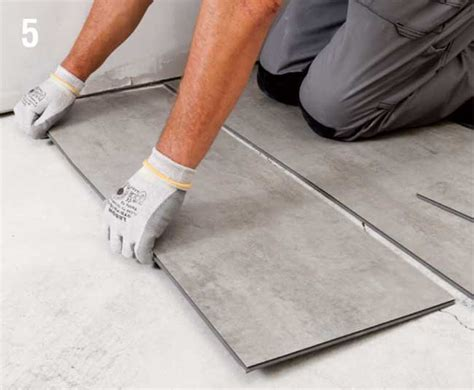 pavimenti in pvc flottanti pavimenti flottanti in pvc trendy vantaggi di utilizzo