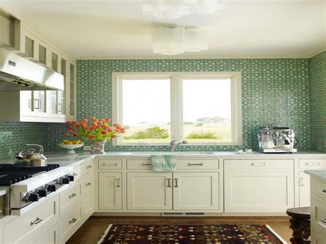 wallpaper  kitchen backsplash homesfeed