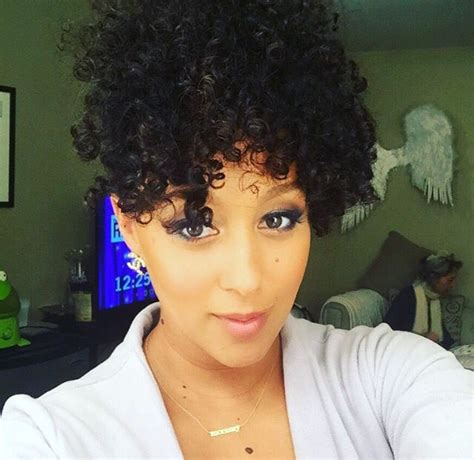 tamera mowry wigs best 25 tamera mowry ideas on pinterest journey love
