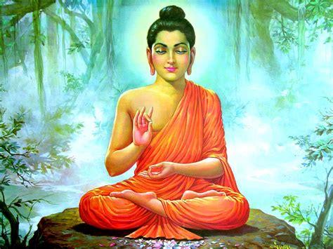 bhagwan buddha wallpapers   board