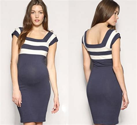 design maternity clothes fashion tips on trendy maternity clothes