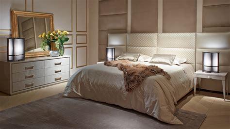 letto fendi prezzo camere da letto fendi 2013 1 design mon amour