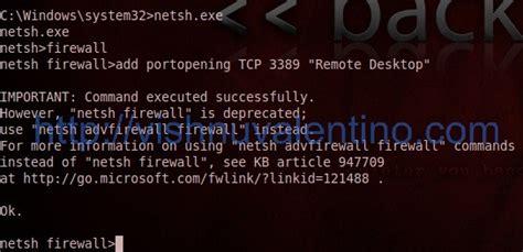 remote desktop 443 hootantrade tcp rdp