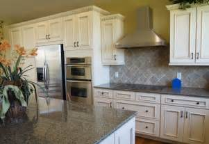 Hgtv Kitchen Design Hgtv I Kitchen That Want Kitchen Design Photos