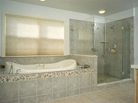 tile master bathroom ideas perfect master bathroom ideas homeoofficee com