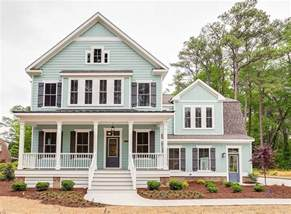 farm house plan the to paint your whole house mint green