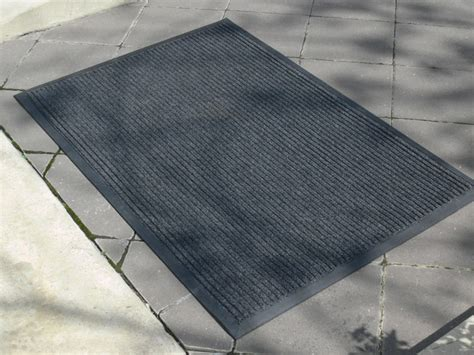 Entry Mats Commercial by Polyrib Entrance Mats Amco