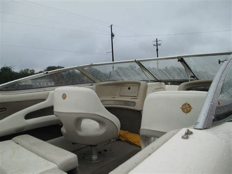 bryant boats any good bryant 200 2005 for sale for 18 500 boats from usa