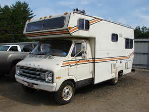 similiar 1979 dodge sportsman motorhome manual keywords