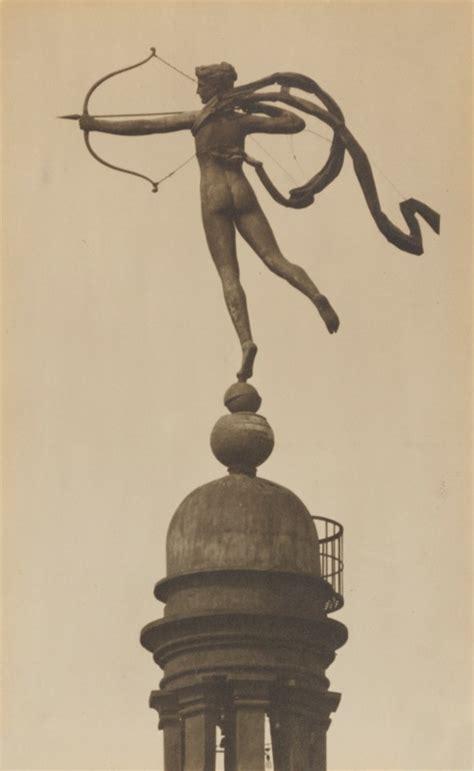 statue of liberty in popular culture