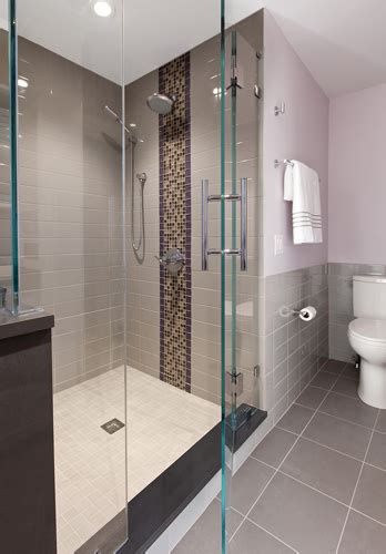 winchester ma home renovations by landmark services
