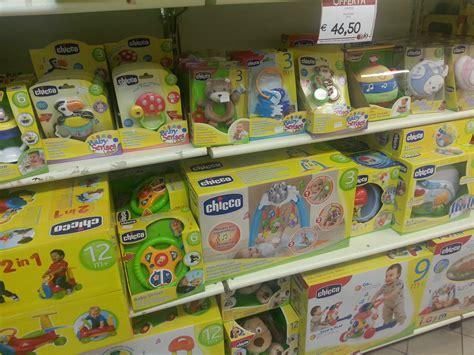 Io Bimbo by Compras Para Enxoval De Beb 234 Loja Io Bimbo Roma Pra Voc 234