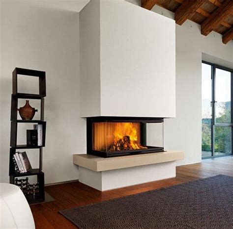 92 best images about modern wood stoves and inserts on