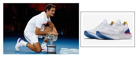 Baju Tenis Nike Roger Federer ao nike mens apparel talk tennis