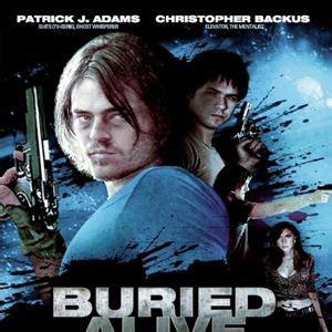 filme schauen the hate u give buried alive back for revenge film 2008 filmstarts de