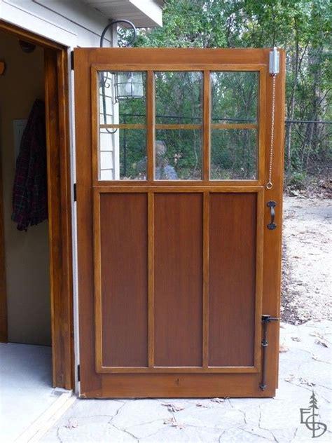 Interior Carriage Doors Pin By Kim Farnsworth On Shut The Front Door Pinterest