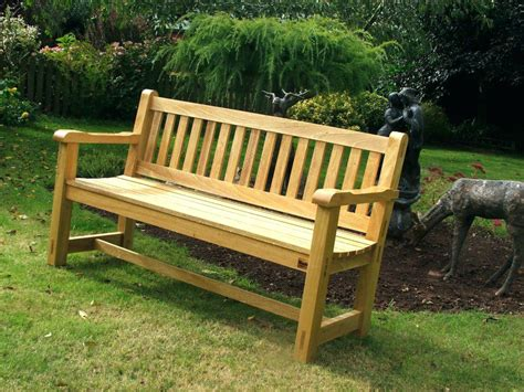 garden storage bench wooden wooden outdoor storage bench australia outdoor storage