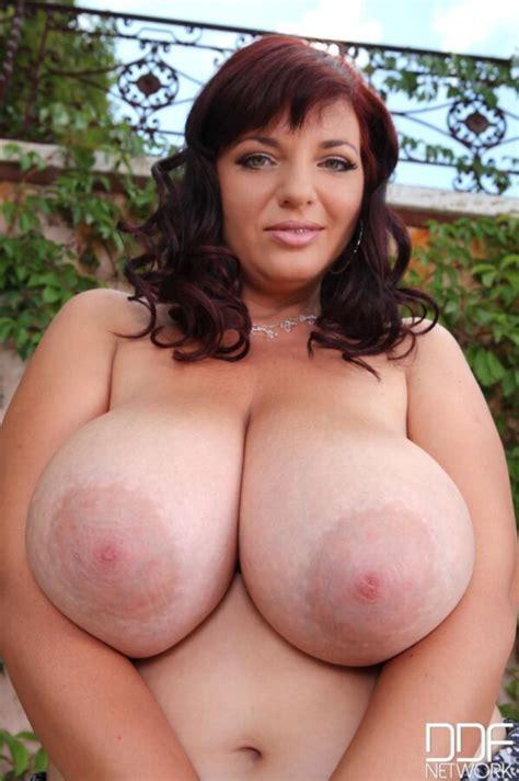 Joanna Bliss Hot Romanian Babe Bbw Fuck Pic