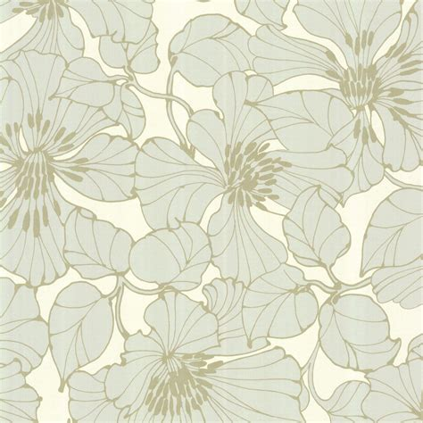 grey wallpaper harlequin passion wallpaper grey white gold 30738 harlequin