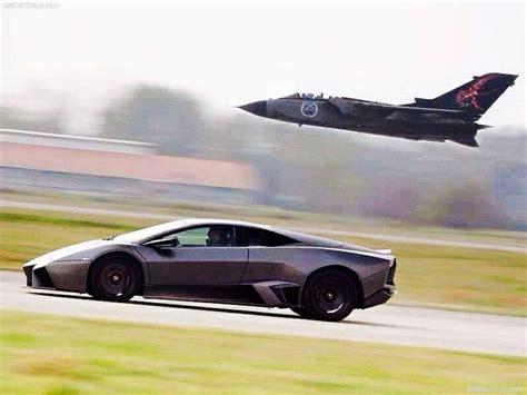 Lamborghini And Jet Lamborghini Aventador Vs Jet Myideasbedroom