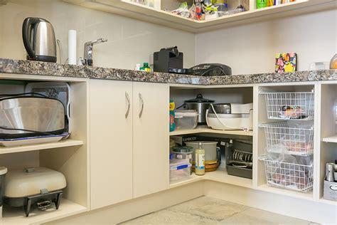 kitchen design hamilton kitchen design hamilton nz okayimage com