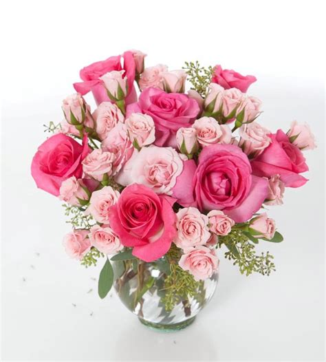 valentine s day flower selections inventing events and national teacher s day is may 7th time for flowers and