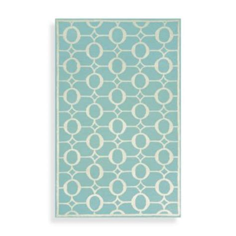 area rugs bed bath and beyond buy square area rugs from bed bath beyond
