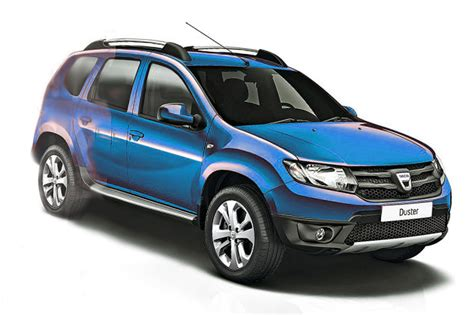 renault dacia 2016 photos renault dacia duster 2 2016 from article 7