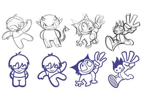 3d Home Design Ideas cartoon agentur m 252 nchen skizzen zeichnungen editor f