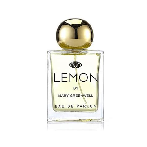 Kahaia Eau De Parfum 50ml The Shop shop greenwell 50ml lemon perfume