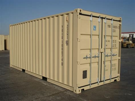 storage pods for sale prices container house design
