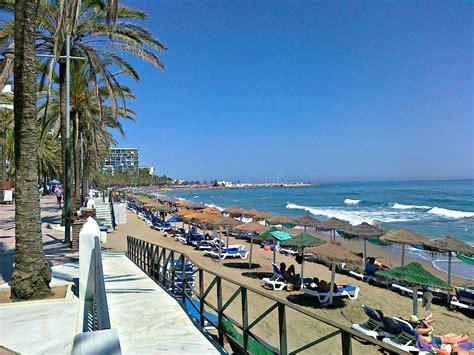 best hotel in marbella 5 best things to do in marbella travel marbella