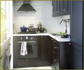 Ikea Small Kitchen Ideas Small Kitchen Ideas Ikea Www Imgkid The Image Kid Has It