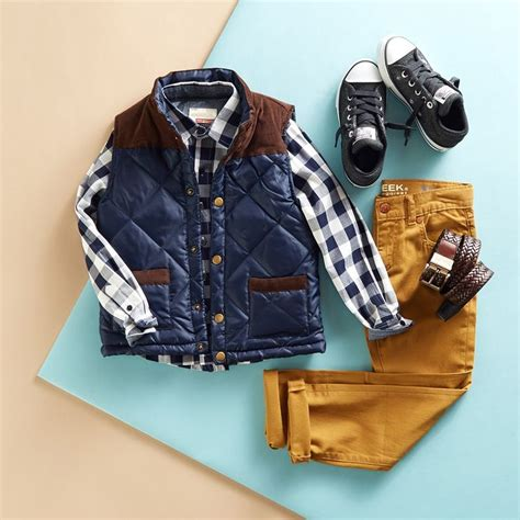 25 best ideas about clothes boys on