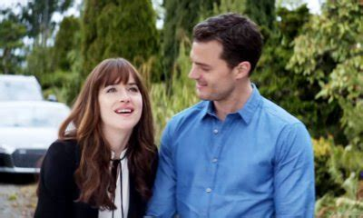fifty shades of grey movie age limit fifty shades freed first full trailer reveals dramatic