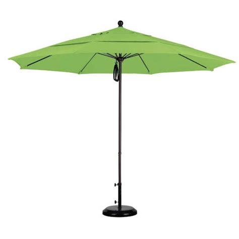 Patio Umbrella Sale Patio Umbrellas On Sale Bellacor