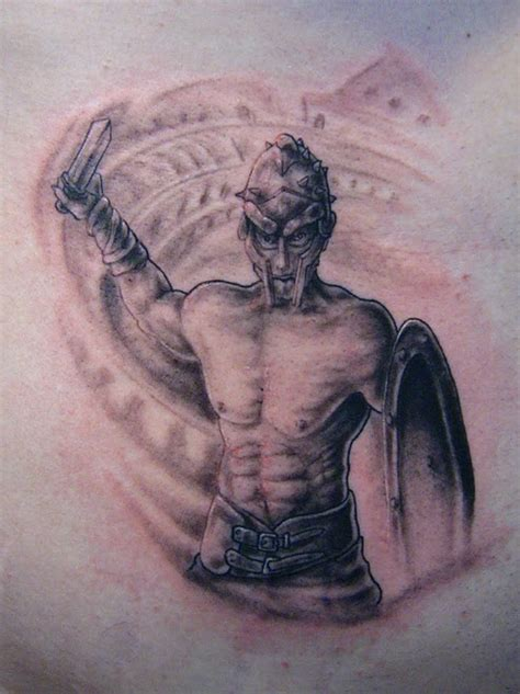 spartacus tattoo designs top spartacus designs images for tattoos