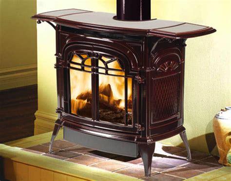 country stove and patio country stove and patio lopi agp pellet stove cleveland oh lsfinehomes