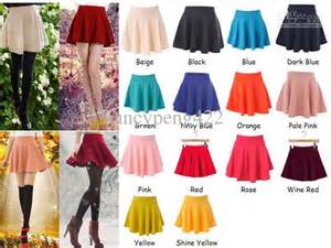 Casual cute skirts clothes skirts mini skirts fashion skirts online