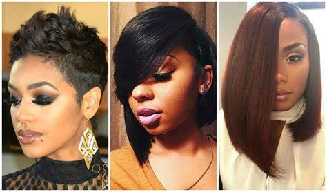 2016 nigerian hair weave styles african american top hair weave hairstyles top 26 discover