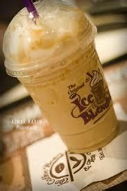 Caramel Blended Coffee Bean 17 best images about the original blended on