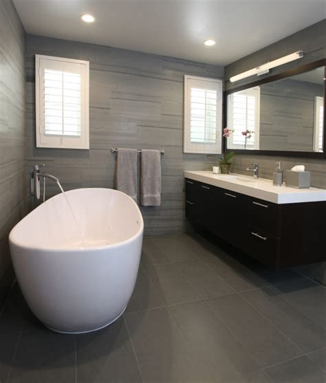 Grey Bathrooms Ideas by Grey Bathroom Ideas Inspiration Sanctuary Bathrooms