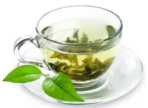 battle of the teas green tea vs oolong tea which is better